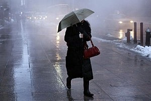 Freeze Warnings Cause School Closures