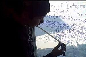 12-Year-Old Is Smarter Than Albert Einstein [VIDEO]