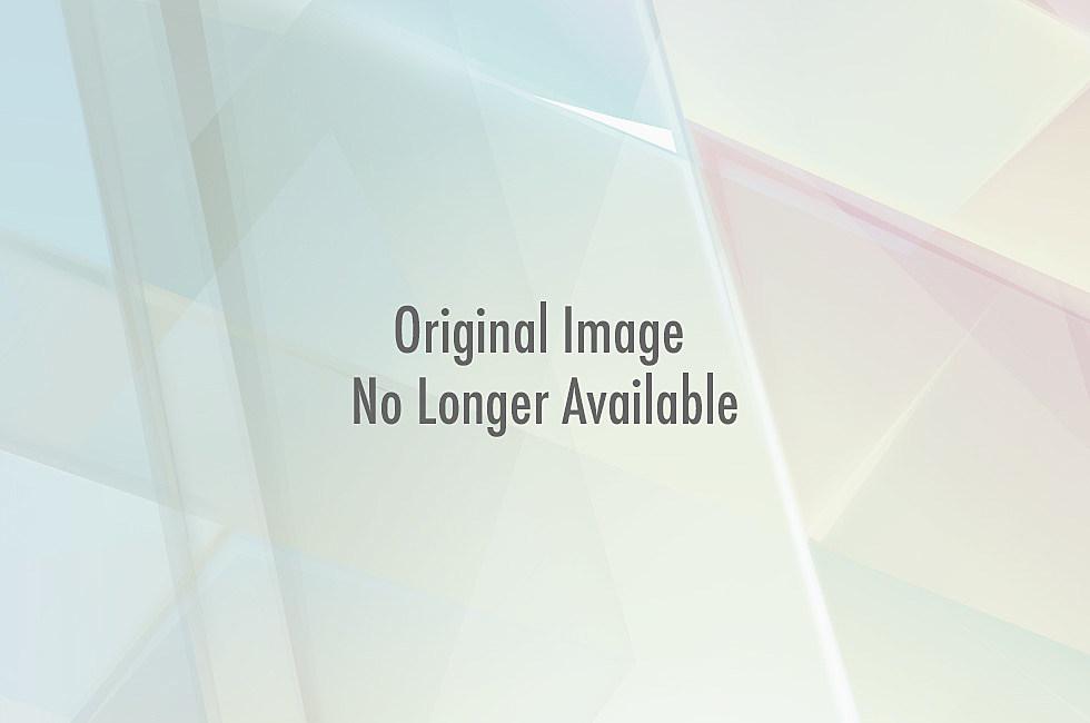 Lady Gaga Reveals 'Born This Way' Album Cover [PHOTO]