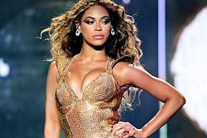 New Beyoncé Single 'Girls (Who Run the World)' Leaks
