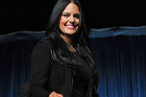 Pia Toscano Eliminated From 'American Idol'