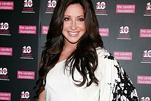 Bristol Palin: I Had Corrective Jaw Surgery