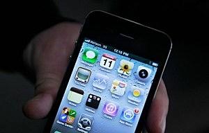 Tech Thursday: iPhone Battery - Make It Last Longer