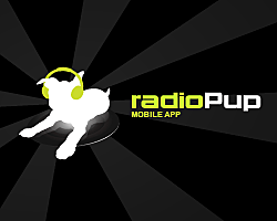 radioPup - Listen to Q92 on Our New Mobile App