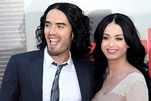 Russell Brand and Six Other Celebrities Who Have Been Deported