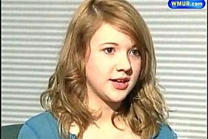 School Suspends Student for Wishing bin Laden Killed Her Teacher
