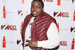 Sean Kingston 'Stabilized' After Jet Ski Crash