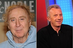 Celebrity Birthdays for June 11 – Gene Wilder, Joe Montana, Others