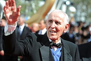 Dr. Jack Kevorkian, Assisted Suicide Crusader, Dead at 83