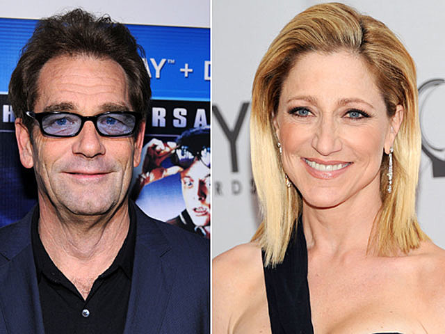 celebrity-birthdays-for-july-5-hCelebrity Birthdays for July 5 – Huey Lewis, Edie Falco and Moreuey-lewis-edie-falco-and-more