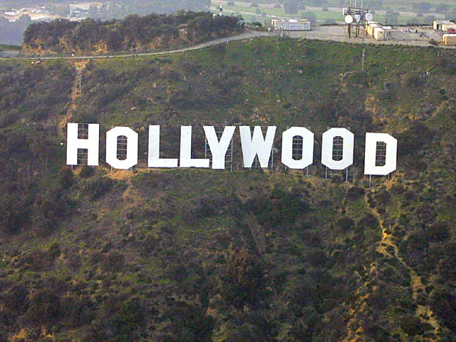 This Day in History for July 13 – Hollywood Sign Dedication and More