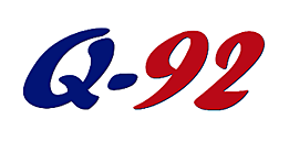 Q92 - KQVT