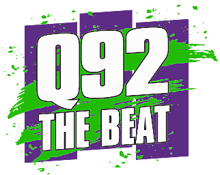KQVT- Q92 The Beat